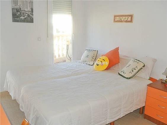 Apartamento en alquiler en Dénia - 321596332