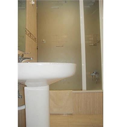 Apartamento en alquiler en Dénia - 321596341
