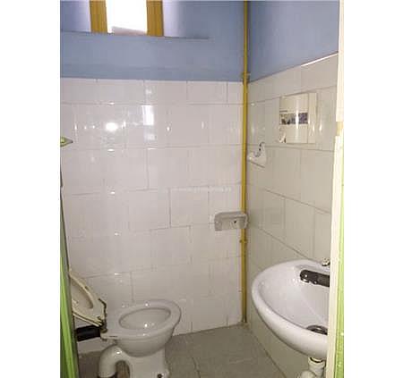 Local en alquiler en Dénia - 330728808