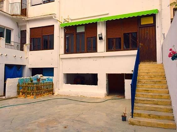 Local en alquiler en Dénia - 330728838