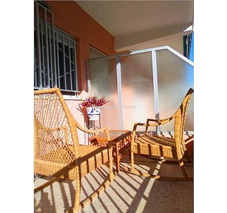 Apartamento en alquiler en Devessa - Monte Pego en Dénia - 351592412