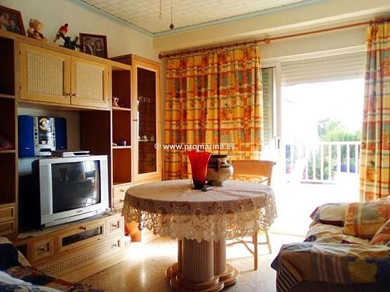 Apartamento en alquiler en Devessa - Monte Pego en Dénia - 351592415