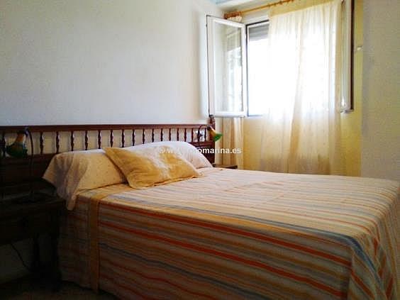 Apartamento en alquiler en Devessa - Monte Pego en Dénia - 351592421