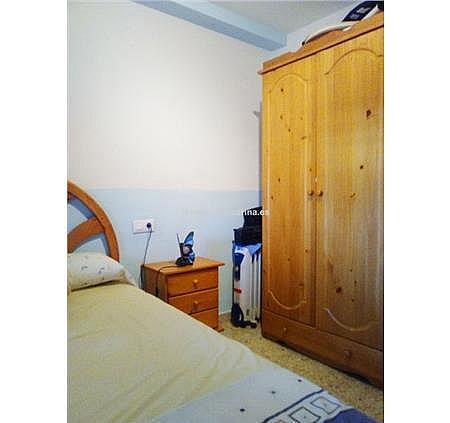 Apartamento en alquiler en Devessa - Monte Pego en Dénia - 351592430