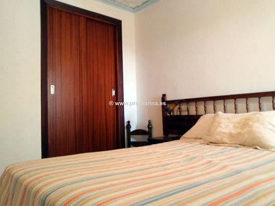 Apartamento en alquiler en Devessa - Monte Pego en Dénia - 351592433