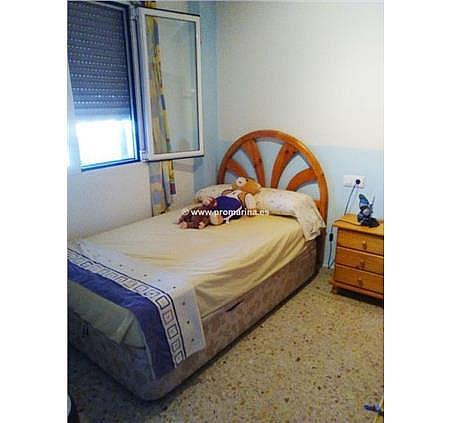 Apartamento en alquiler en Devessa - Monte Pego en Dénia - 351592436