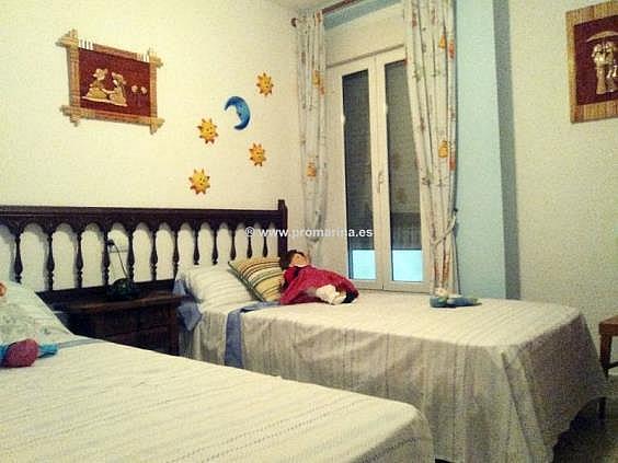 Apartamento en alquiler en Devessa - Monte Pego en Dénia - 351592439
