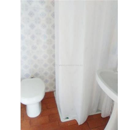 Apartamento en alquiler en Devessa - Monte Pego en Dénia - 351592442