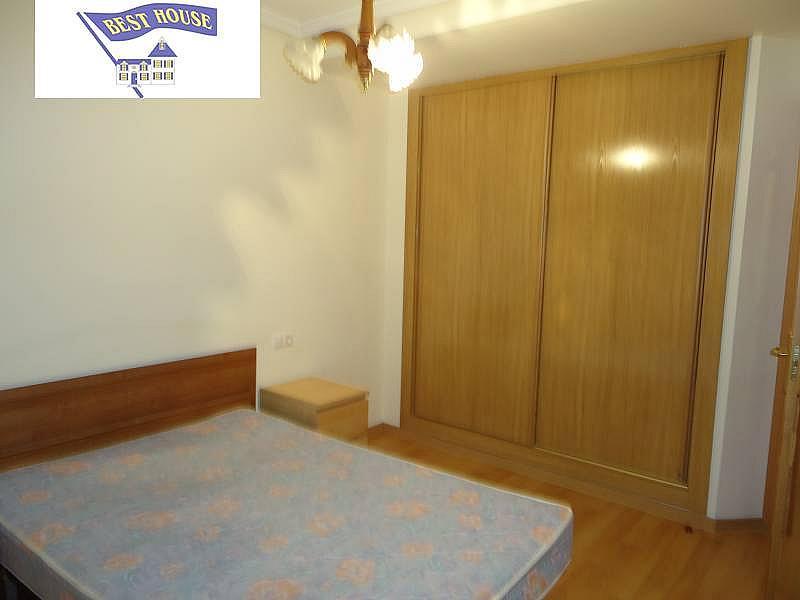 Foto - Apartamento en venta en calle San Pablo, San Pablo en Albacete - 290598710