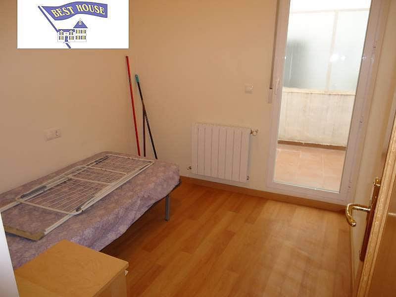 Foto - Apartamento en venta en calle San Pablo, San Pablo en Albacete - 290598713