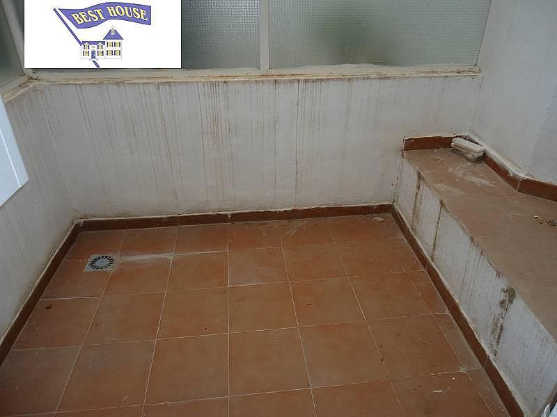 Foto - Apartamento en venta en calle San Pablo, San Pablo en Albacete - 290598719