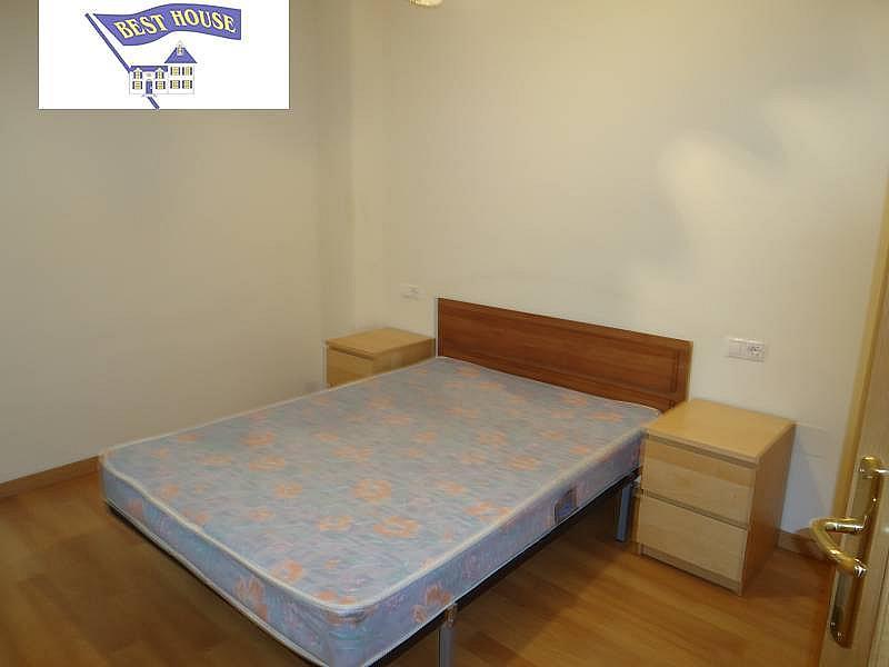Foto - Apartamento en venta en calle San Pablo, San Pablo en Albacete - 290598725