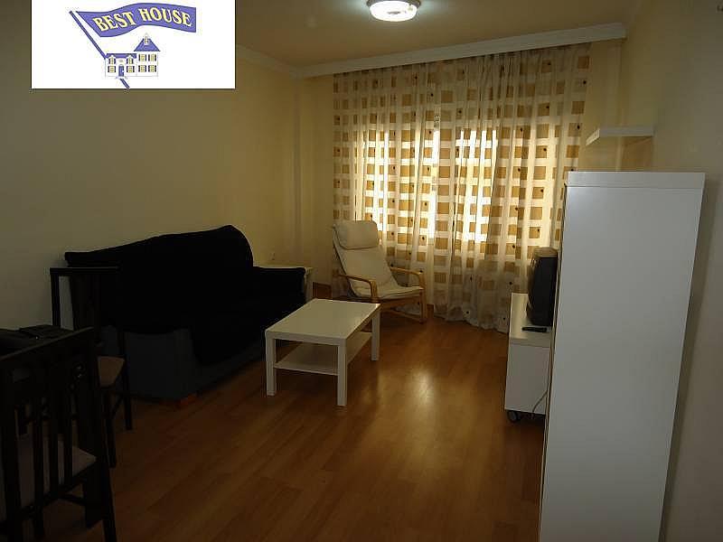 Foto - Apartamento en venta en calle San Pablo, San Pablo en Albacete - 290598728