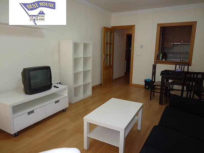 Foto - Apartamento en venta en calle San Pablo, San Pablo en Albacete - 290598731