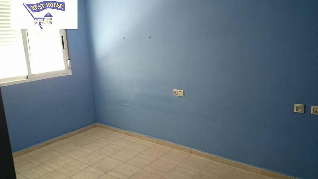 Foto - Piso en alquiler en calle Centrovillacerrada, Albacete - 312779809