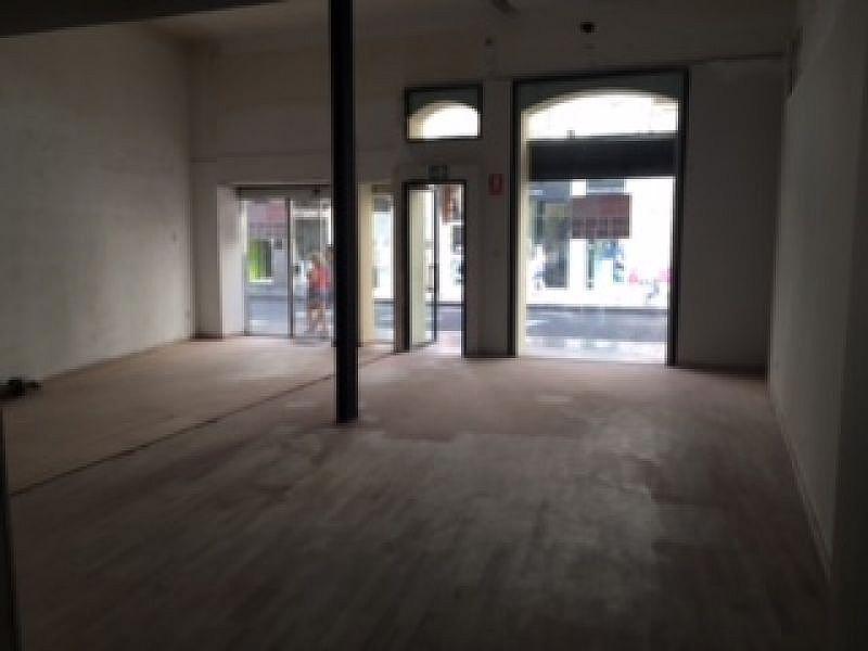 Foto - Local comercial en alquiler en calle Centroaltozano, Albacete - 322390208