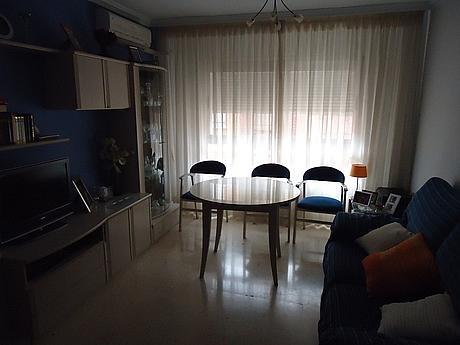 Foto - Apartamento en venta en calle San Pablo, San Pablo en Albacete - 223346784