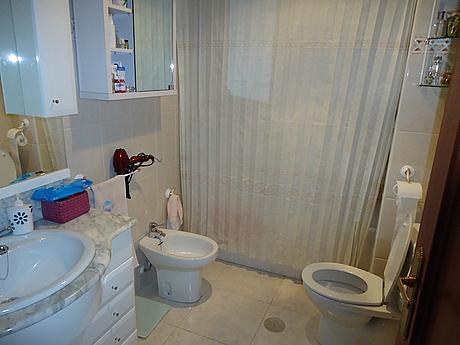 Foto - Apartamento en venta en calle San Pablo, San Pablo en Albacete - 223346787