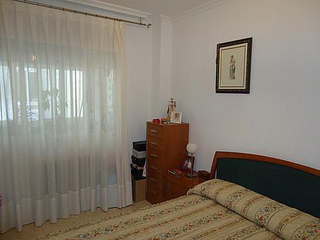 Foto - Apartamento en venta en calle San Pablo, San Pablo en Albacete - 223346790