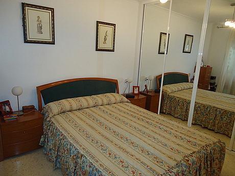 Foto - Apartamento en venta en calle San Pablo, San Pablo en Albacete - 223346793