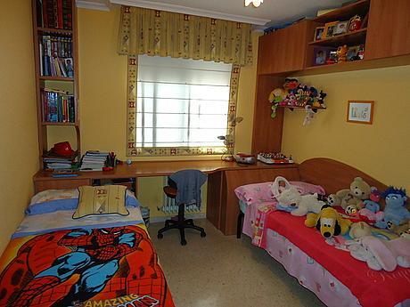 Foto - Apartamento en venta en calle San Pablo, San Pablo en Albacete - 223346796