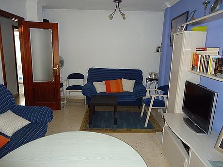 Foto - Apartamento en venta en calle San Pablo, San Pablo en Albacete - 223346799
