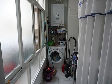 Foto - Apartamento en venta en calle San Pablo, San Pablo en Albacete - 223346802