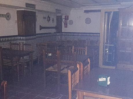 Foto - Local comercial en alquiler en calle San Pablo, San Pablo en Albacete - 223347078