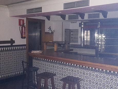 Foto - Local comercial en alquiler en calle San Pablo, San Pablo en Albacete - 223347081