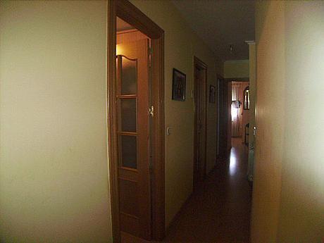 Foto - Apartamento en venta en calle Industria, Albacete - 225230445