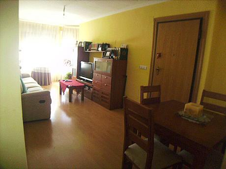 Foto - Apartamento en venta en calle Industria, Albacete - 225230454