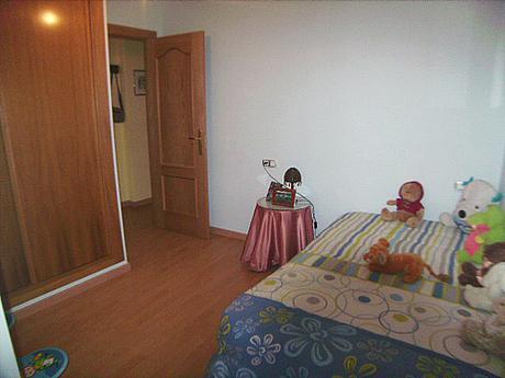 Foto - Apartamento en venta en calle Industria, Albacete - 225230457