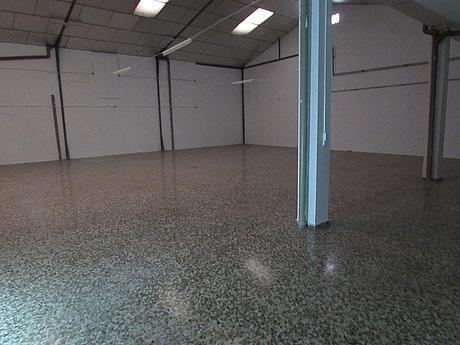 Foto - Local comercial en alquiler en Albacete - 225361116