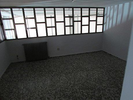 Foto - Local comercial en alquiler en Albacete - 225361122