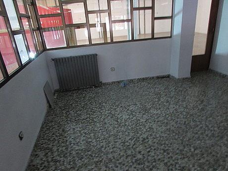Foto - Local comercial en alquiler en Albacete - 225361128