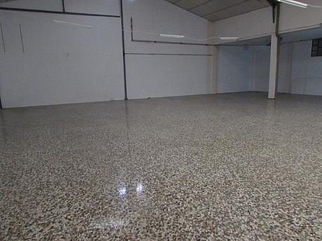 Foto - Local comercial en alquiler en Albacete - 225361131