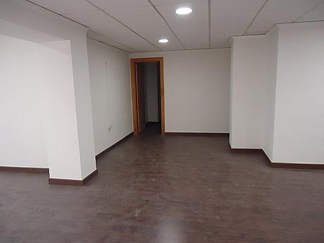 Foto - Local comercial en alquiler en calle Centroayuntamientocatedral, Albacete - 227686462