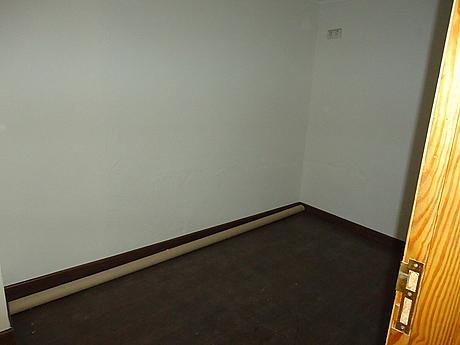 Foto - Local comercial en alquiler en calle Centroayuntamientocatedral, Albacete - 227686468