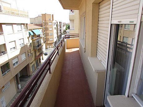 Foto - Piso en alquiler en Albacete - 262323402