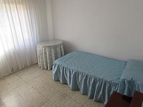 Foto - Piso en alquiler en Albacete - 262323420
