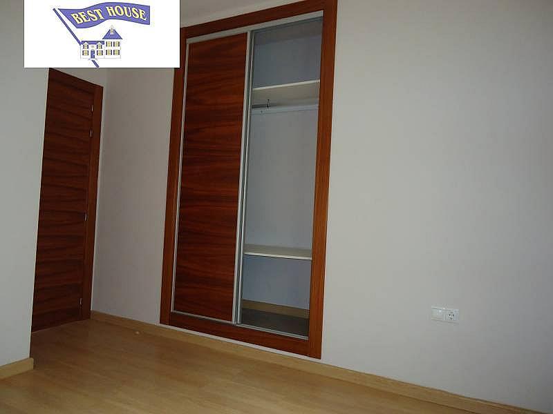 Foto - Apartamento en venta en calle Santa Elena, Chinchilla de Monte-Aragón - 243187714