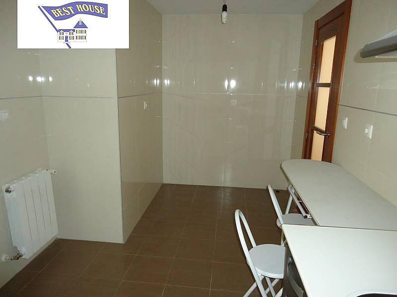 Foto - Apartamento en venta en calle Santa Elena, Chinchilla de Monte-Aragón - 243187717