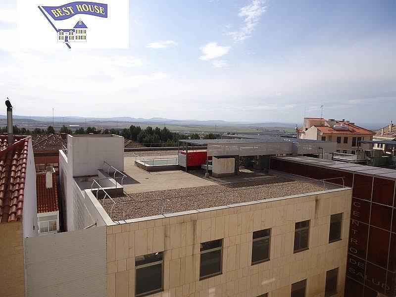 Foto - Apartamento en venta en calle Santa Elena, Chinchilla de Monte-Aragón - 243187729