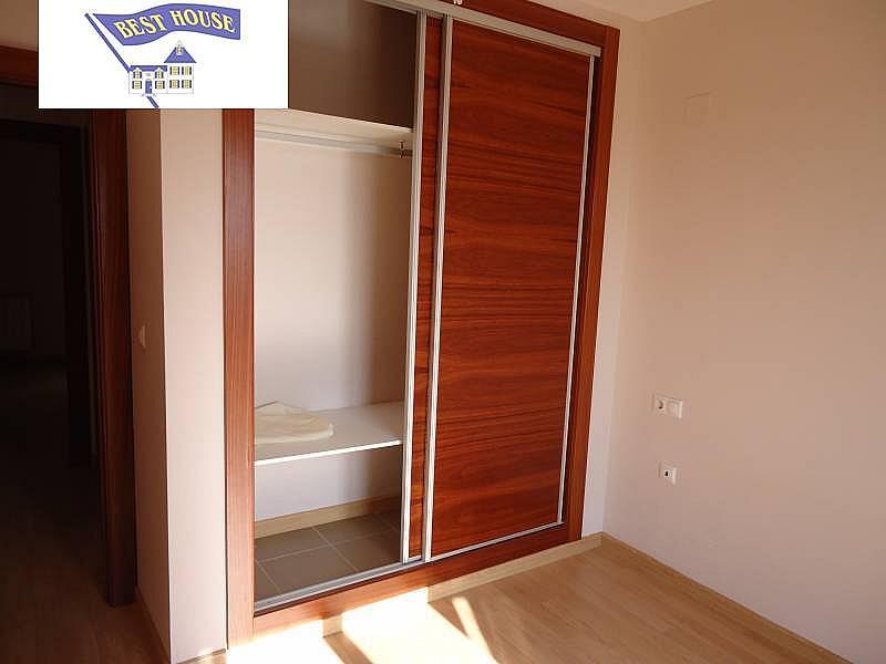 Foto - Apartamento en venta en calle Santa Elena, Chinchilla de Monte-Aragón - 243187735