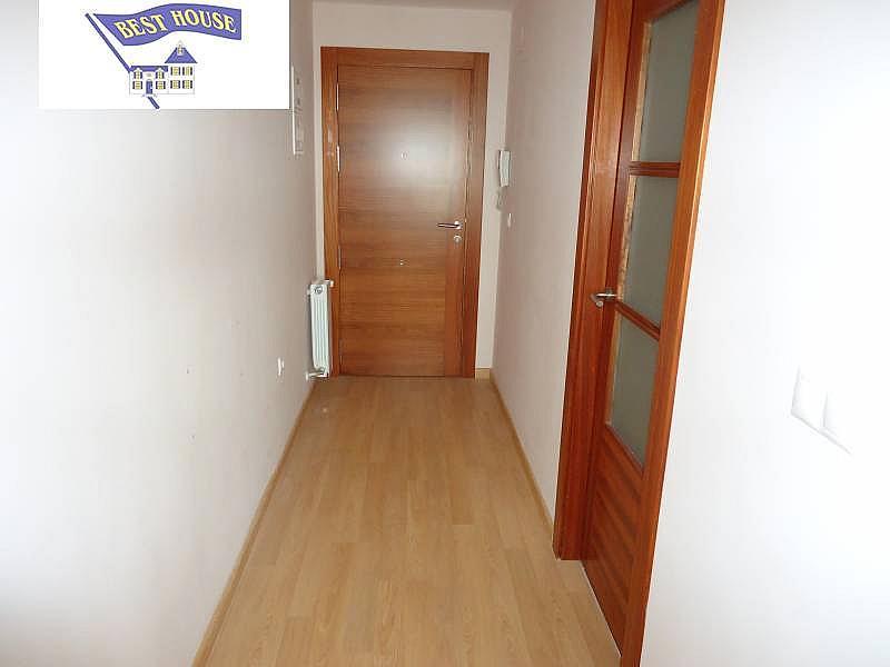 Foto - Apartamento en venta en calle Santa Elena, Chinchilla de Monte-Aragón - 243187741
