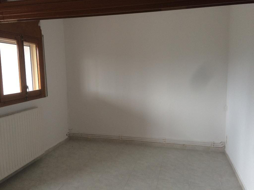 Piso en alquiler en calle Seix i Faya, Tremp - 273812732