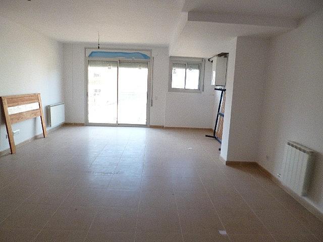 Foto 2 - Oficina en alquiler en calle Av Font Vella, Tremp - 158433313