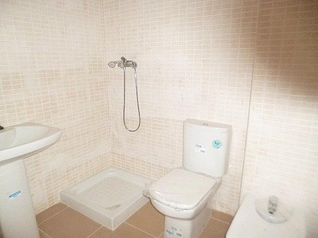 Foto 4 - Oficina en alquiler en calle Av Font Vella, Tremp - 158433319
