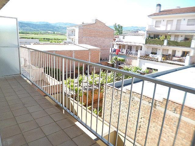 Foto 5 - Oficina en alquiler en calle Av Font Vella, Tremp - 158433322