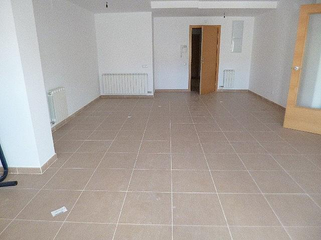 Foto 6 - Oficina en alquiler en calle Av Font Vella, Tremp - 158433325